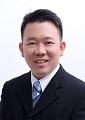 Yong-Chu-Eu